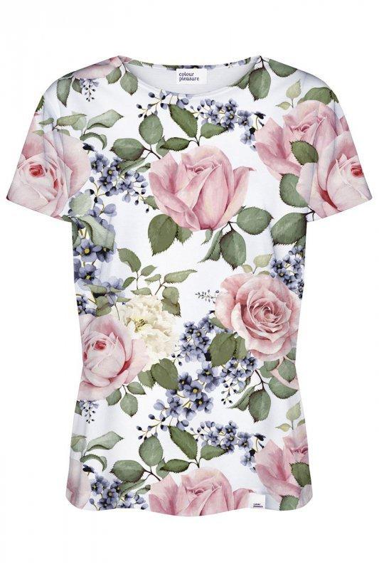 Koszulka CP-030  104 XXXL/XXXXL