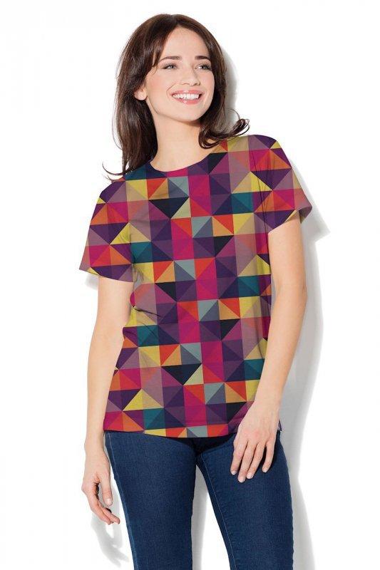 Koszulka CP-030  12 XS/S