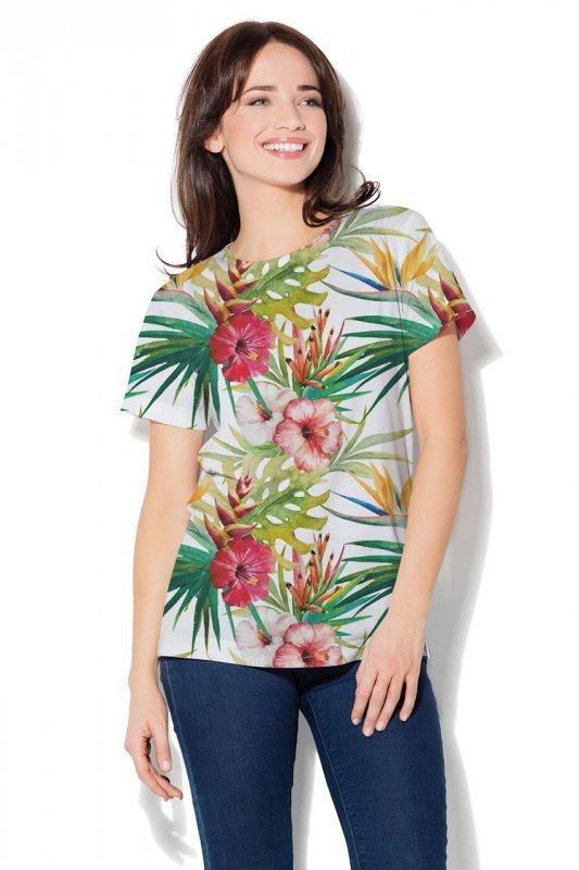 Koszulka CP-030  160 XL/XXL
