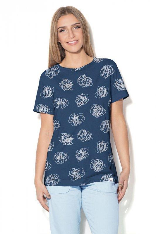 Koszulka CP-030  239 XS/S