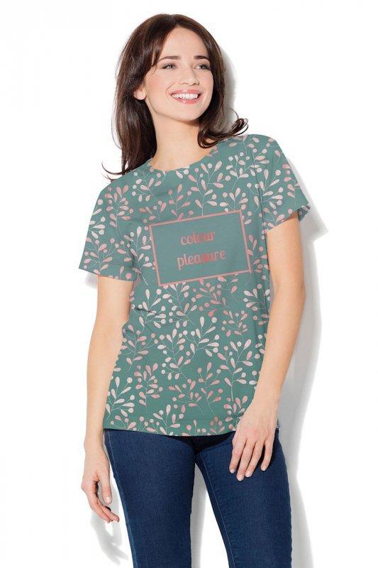 Koszulka CP-030  252 XXXL/XXXXL
