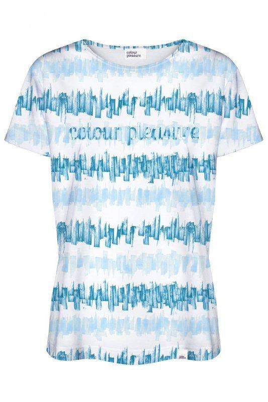 Koszulka CP-030  281 XS/S