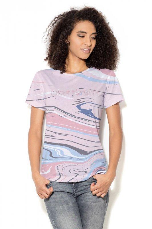 Koszulka CP-030  282 XL/XXL