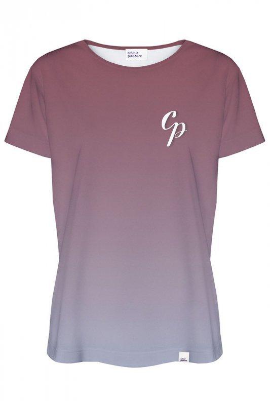 Koszulka CP-030  290 XL/XXL