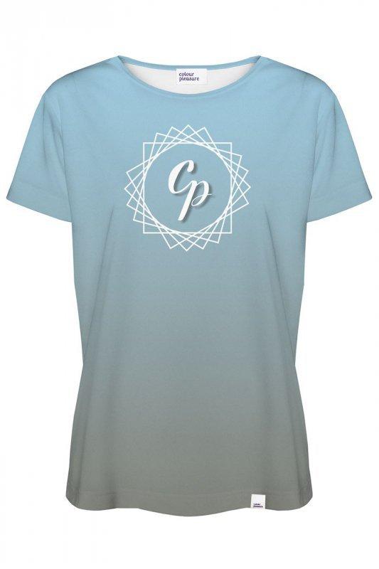 Koszulka CP-030  292 XS/S