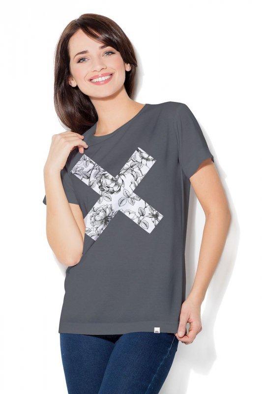 Koszulka CP-030  39 XL/XXL