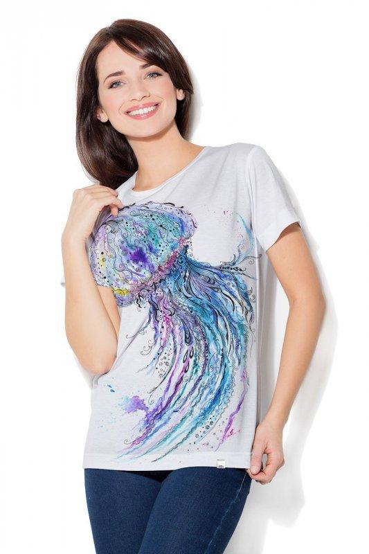 Koszulka CP-030  59 XL/XXL