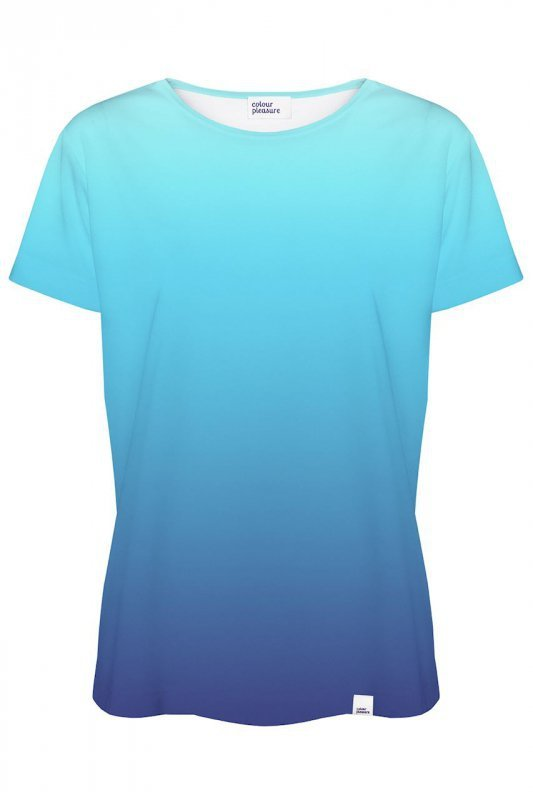 Koszulka CP-030  60 M/L