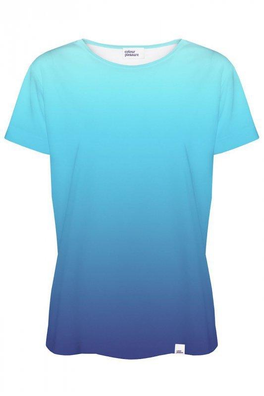 Koszulka CP-030  60 XL/XXL