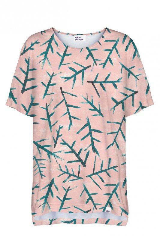 Koszulka CP-033  276 ONESIZE