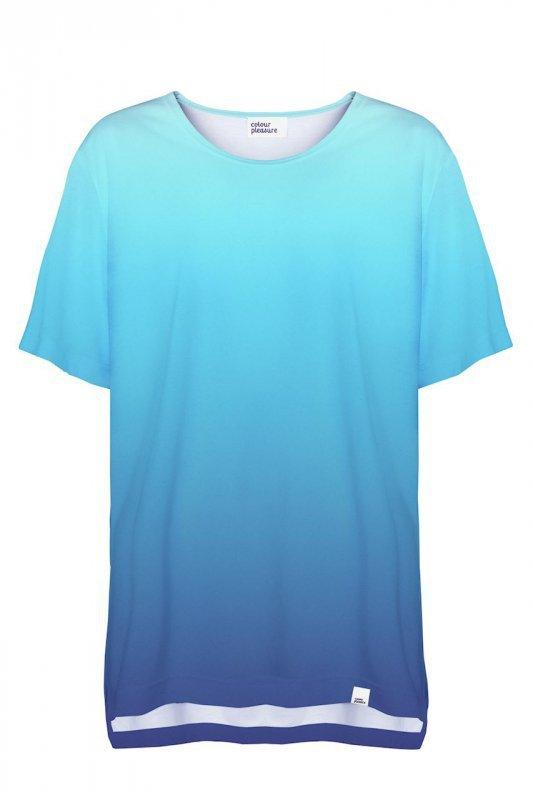 Koszulka CP-033  60 ONESIZE