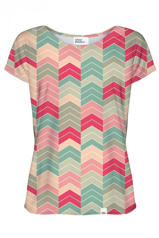 Koszulka CP-034  101 M/L