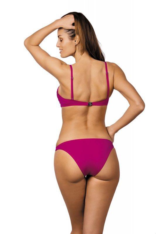 Kostium kąpielowy Brittany Razzberry M-393 (13)