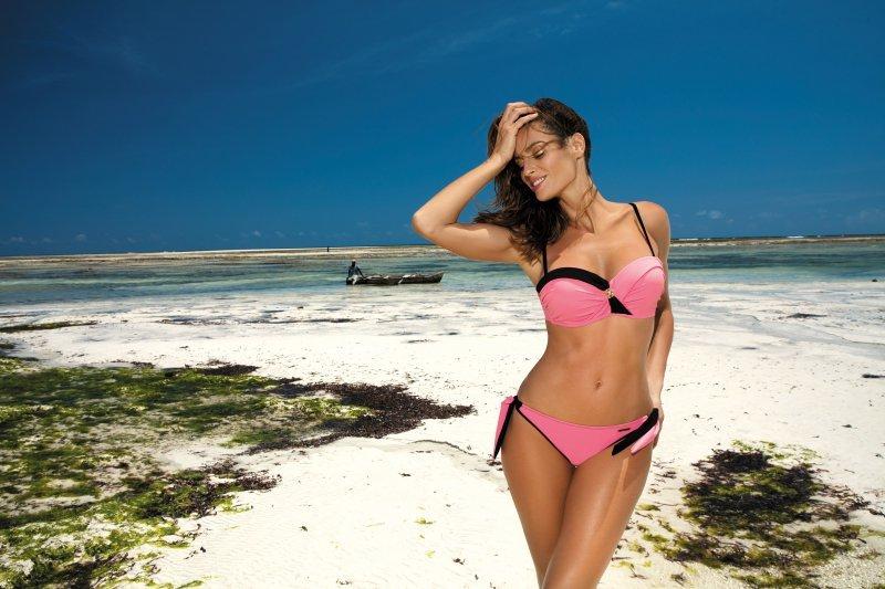 Kostium kąpielowy Jessica Dafne M-400 (6)