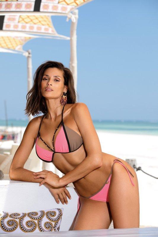 Kostium Kąpielowy Lara Rosella-Fango M-511 (5)