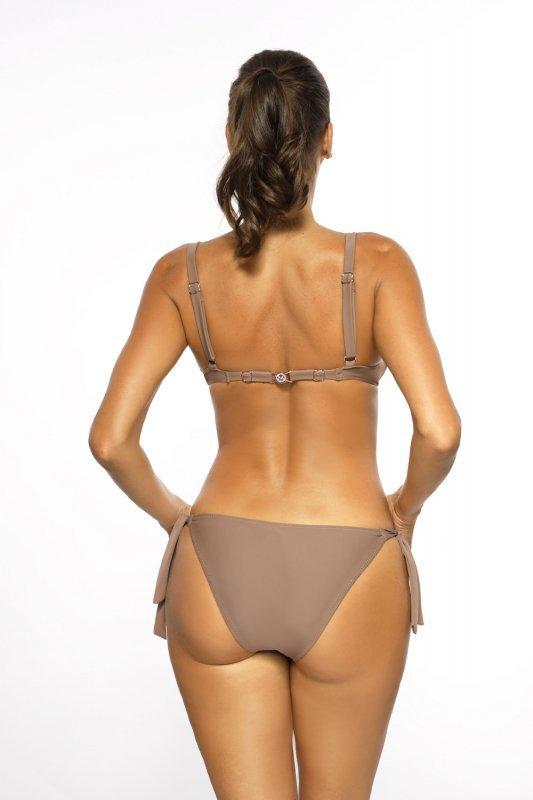 Kostium kąpielowy Heidi Fango M-631 (12)