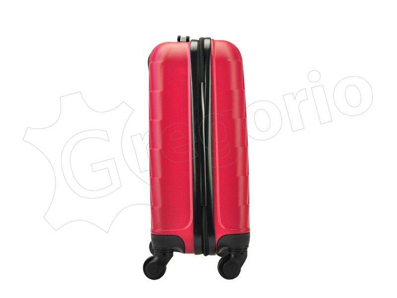 walizka Pierre Cardin ABS1218 RUIAN02 MN
