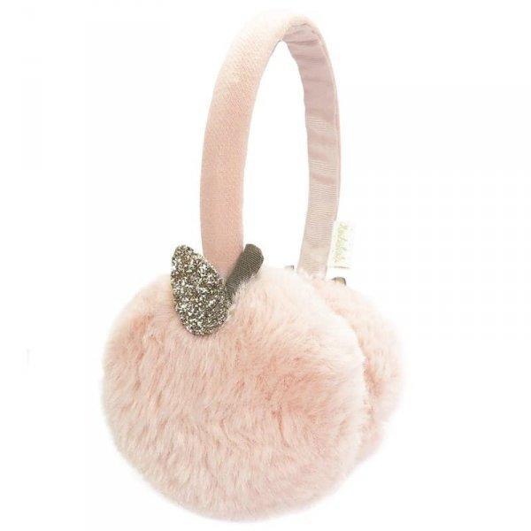 Nauszniki dla dziewczynki Feelin Peachy Earmuffs - Rockahula Kids