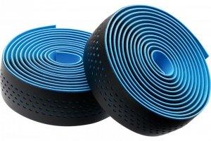 Owijka kierownicy MERIDA czarno-niebieski