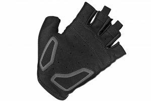 Rękawiczki KELLYS FACTOR krótkie czarne XXL