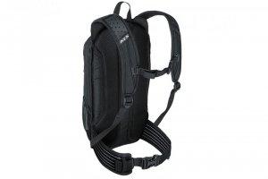 Plecak KELLYS KLS ADEPT 10 czarny