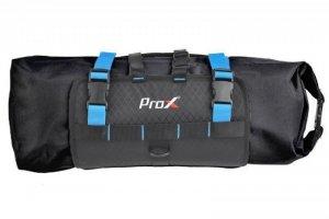 Sakwa na kierownicę ProX 8,8L worek