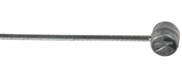 Linka hamulca P. 690mm b/panc. /1 SZTUKA/