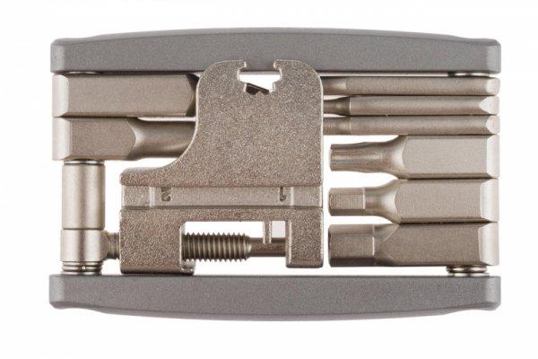 Klucz wielofunkcyjny ProX FF-24