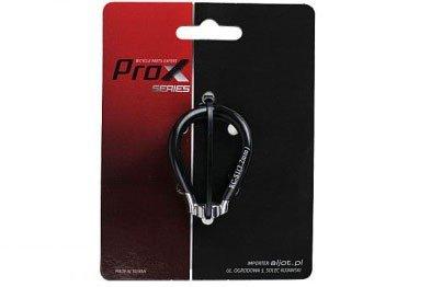 Klucz do szprych PROX 3,25mm czarny RC-S1