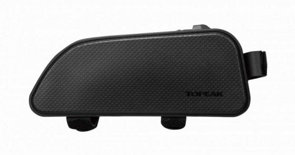 """Sakwa na ramę TOPEAK TORBA FASTFUEL DRYBAG X, 1.25L, smartfon 6,5"""""""