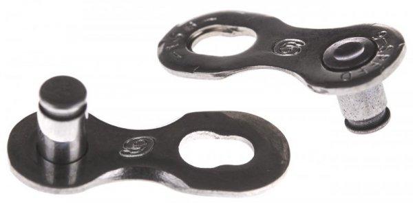 Spinka łańcucha ACCENT QR-9 do łańcuchów 9-rzędowa