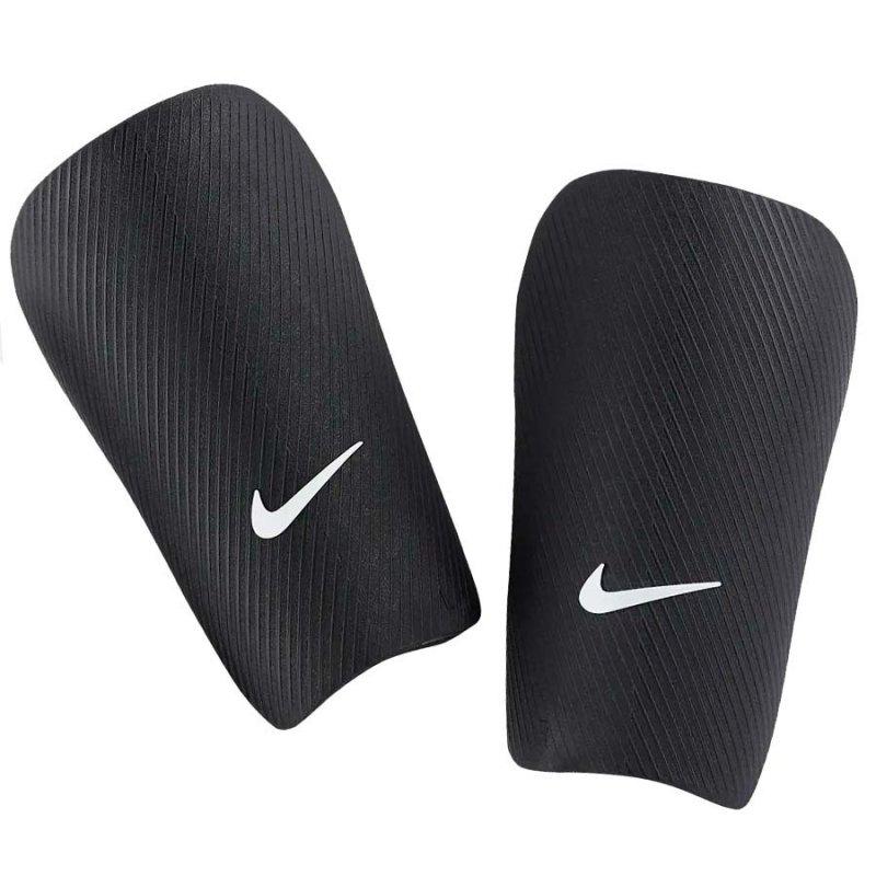 Nagolenniki Nike J CE SP2162 010 czarny L
