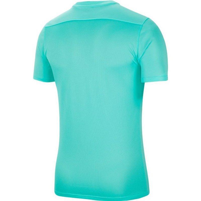 Koszulka Nike Park VII BV6708 354 zielony S