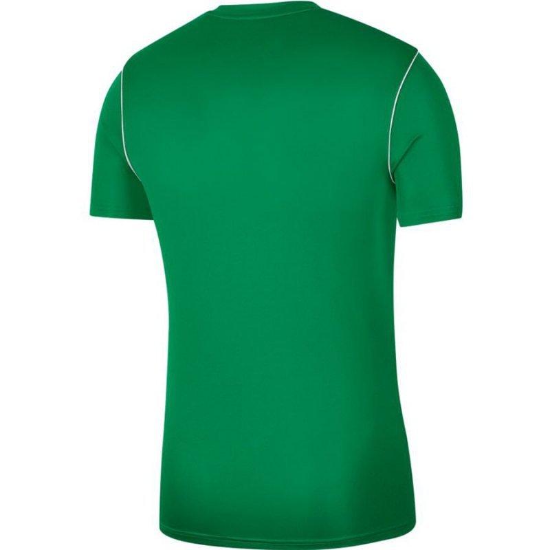 Koszulka Nike Park 20 Training Top BV6883 302 zielony XL