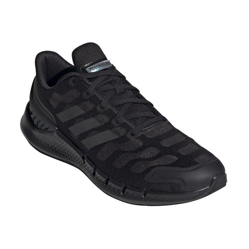 Buty adidas Climacool Ventania FW1224 43 1/3 czarny