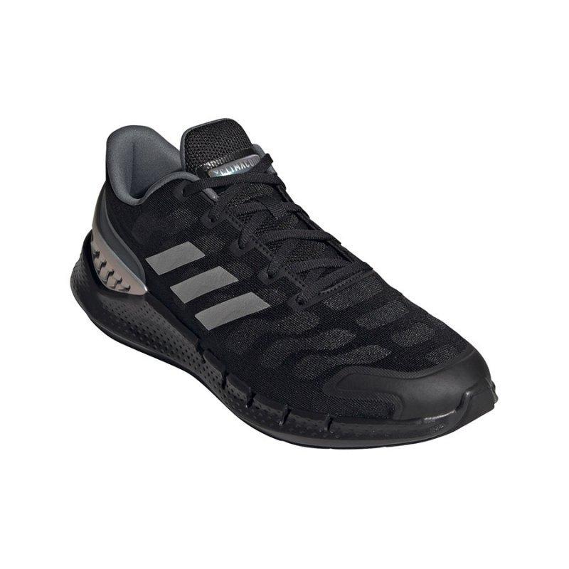 Buty adidas Climacool Ventania FZ1744 42 czarny