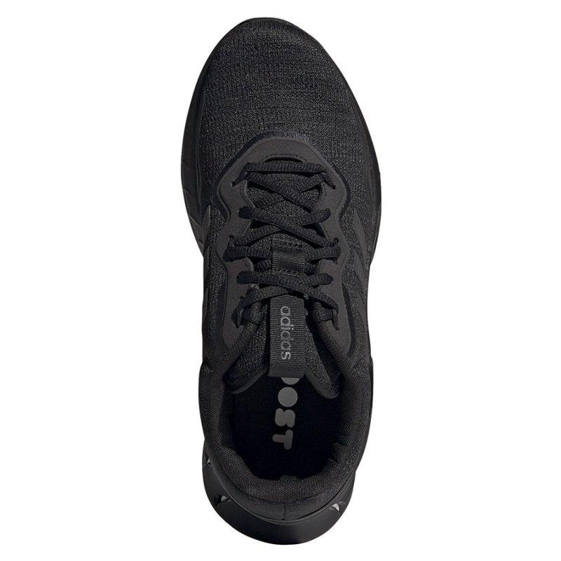 Buty adidas Kaptir Super FZ2870 czarny 44 2/3