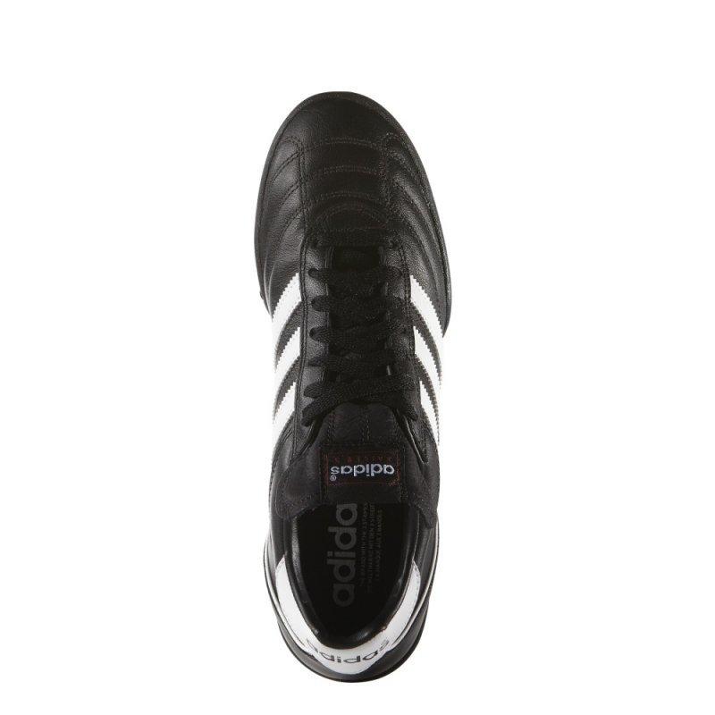 Buty adidas Kaiser 5 Team 677357 czarny 45 1/3