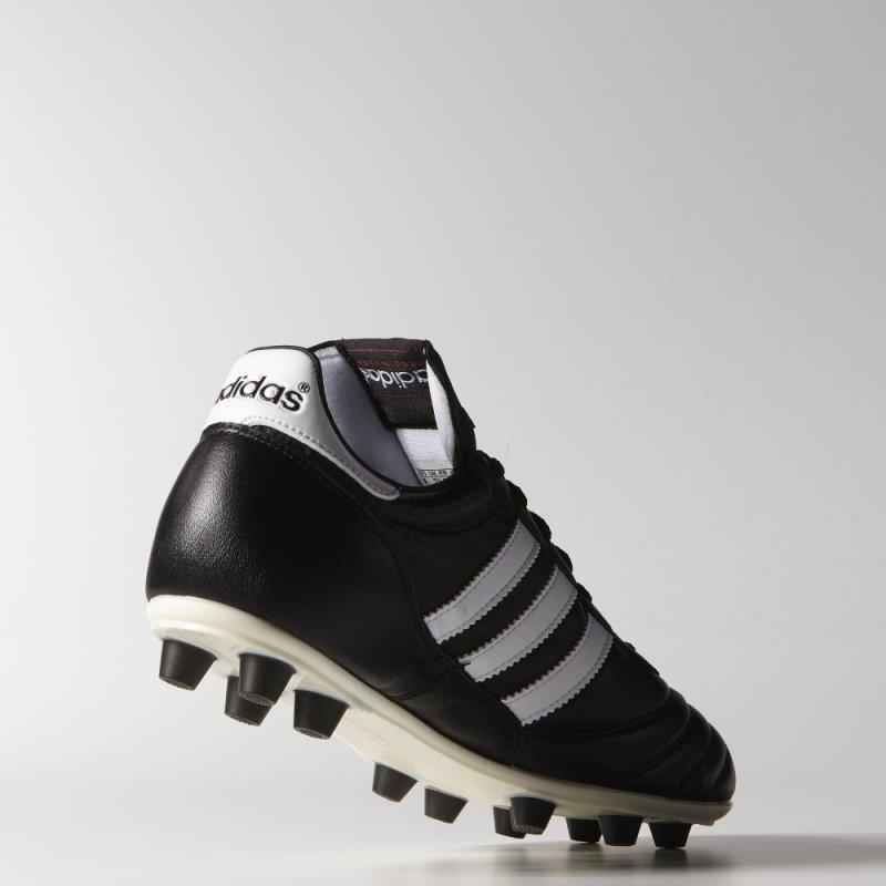 Buty adidas Copa Mundial  015110 czarny 41 1/3