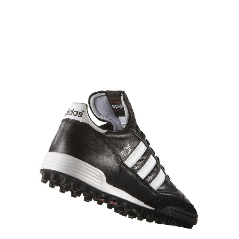 Buty adidas Mundial Team  019228 czarny 42