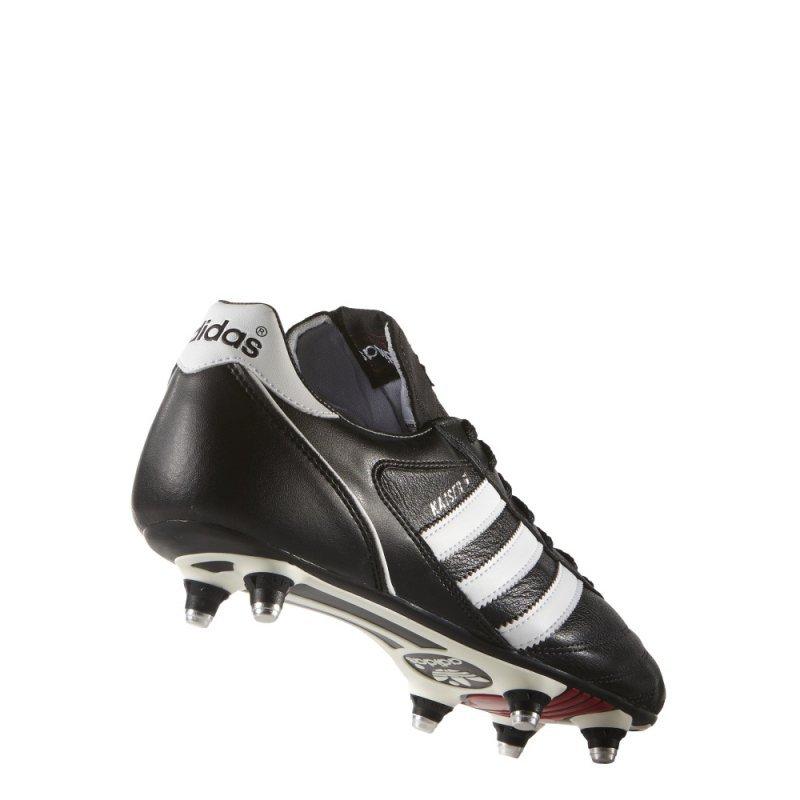 Buty adidas Kaiser 5 Cup 033200 czarny 42