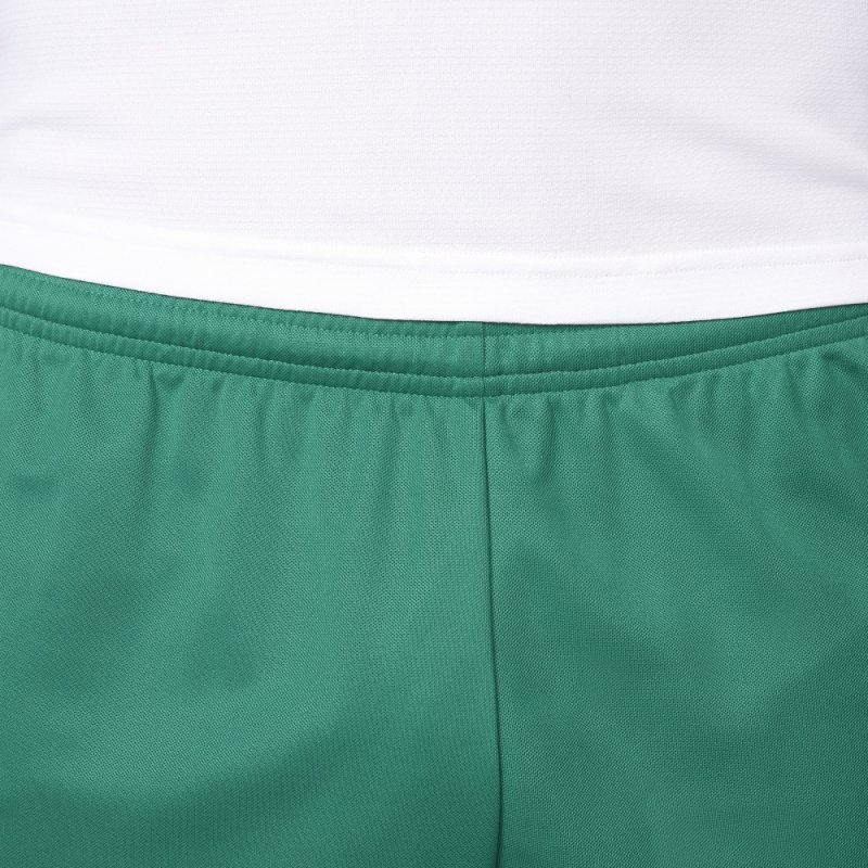 Spodenki adidas Parma 16 Short AJ5884 zielony XXL