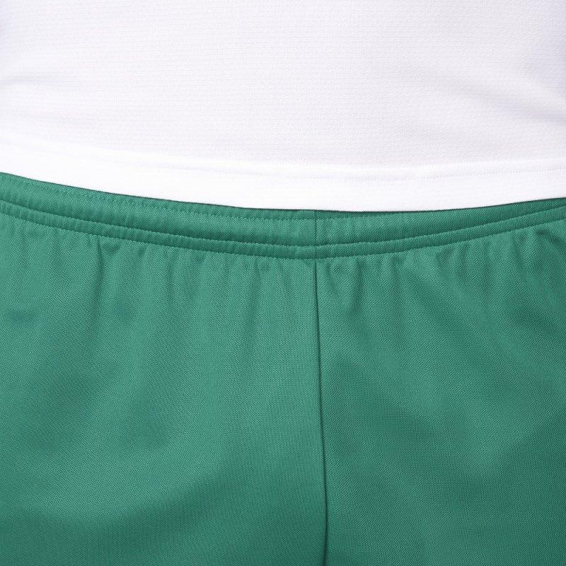 Spodenki adidas Parma 16 Short AJ5884 zielony M