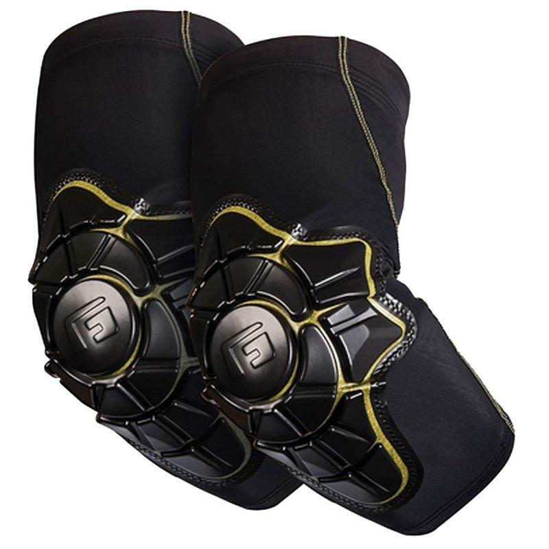 Nałokietniki G-Form Pro X Elbow S504356 czarny L