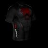 Koszulka kompresyjna Snake Rashguard z materiału DBX MORE DRY  M PRO