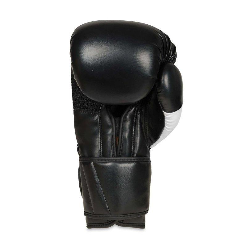 Rękawice Bokserskie Sparingowe Treningowe DBX BUSHIDO 12 oz