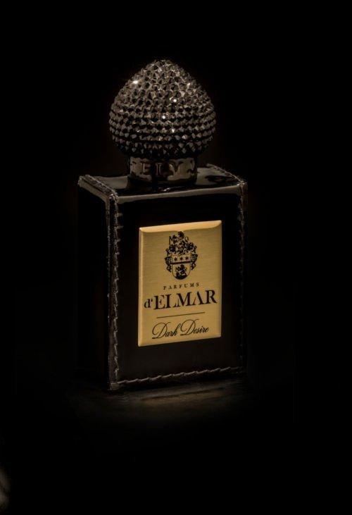 parfums d'elmar dark desire