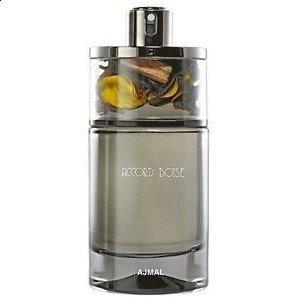 AJMAL Accord Boise woda perfumowana 75ml