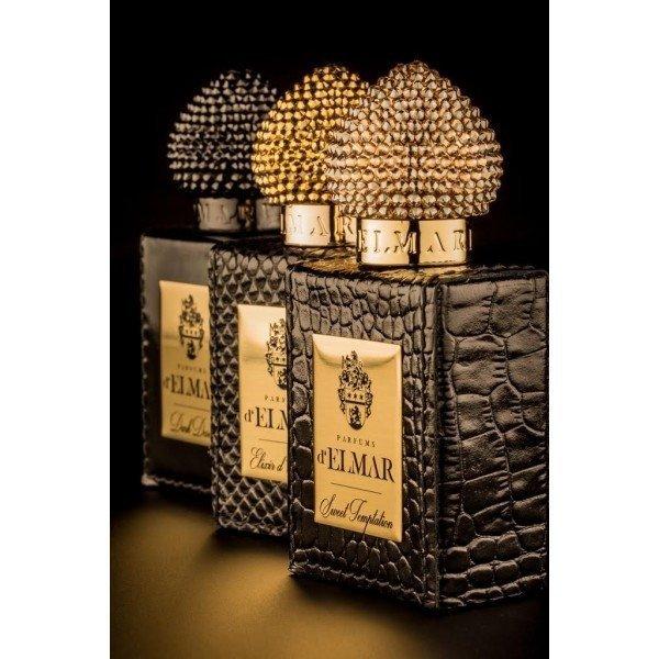 Parfums d Elmar Elixir d Amour ekstrakt perfum 50 ml