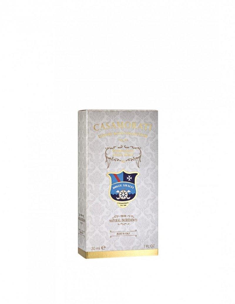 XERJOFF Casamorati Dolce Amalfi perfumowana mgiełka do włosów 30 ml